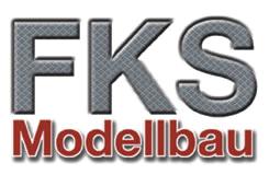 FKS-Modellbau.de-Logo